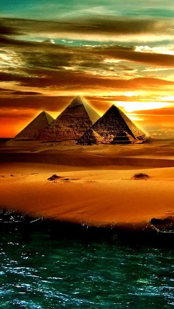 Good evening my friends!  #photos #evening #sunset pic.twitter.com/9VrMMkrfPQ
