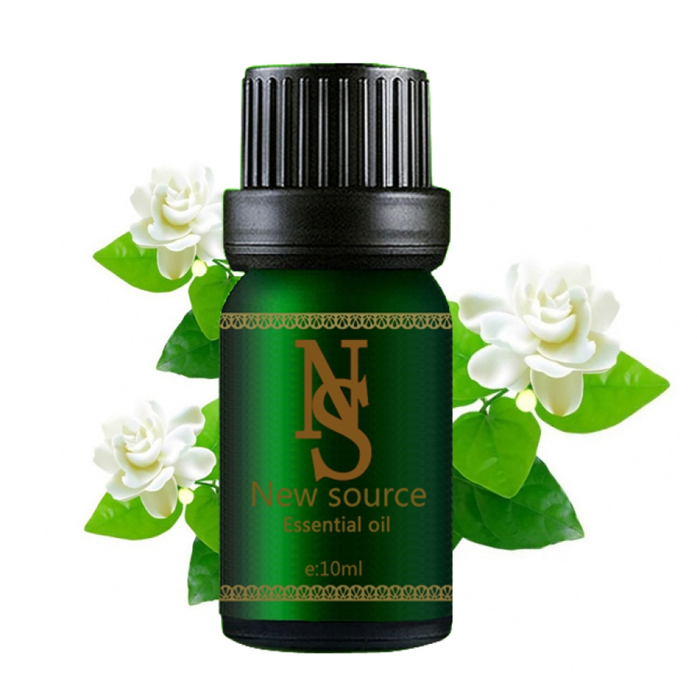 #Healthy #shampoo 10 ml Jasmine Aromatherapy Essential Oil https://belleyourself.com/10-ml-jasmine-aromatherapy-essential-oil/…pic.twitter.com/PkFPYyMpXr