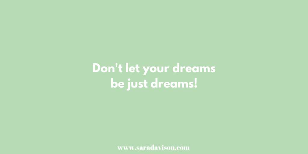 You owe it to yourself to live your best life.  If you have a dream...make it a reality!! #TheDivorceCoach #surviveandthrive #divorce #divorced #liveyourdream #BestLife #liveyourbestlifepic.twitter.com/6DlFhGyv7p