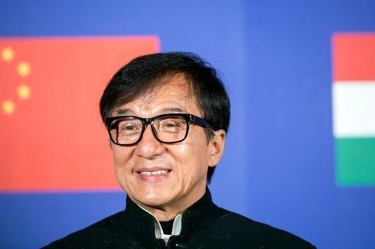 Happy Birthday Jackie Chan: 5 Must Watch Action Films of the Superstar