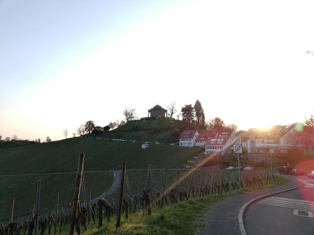 I...survived   #Rotenburg #Stuttgart #StaySafe #StaySanepic.twitter.com/B19YK9qDBM