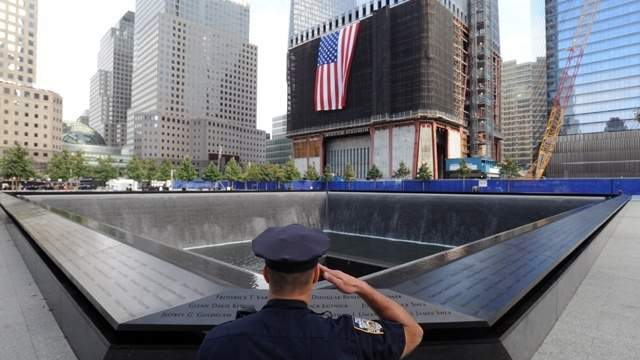 More have now died in New York City from the coronavirus than the Sept. 11 attack on the World Trade Center >  #kprc2 #hounews