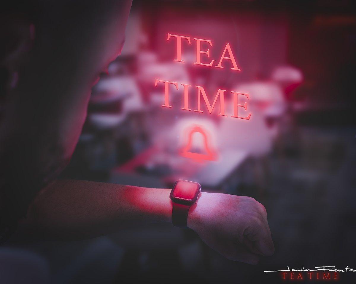 Hora del té / Tea time . Semana 13/52 #teleidoscope2020 . #igworldclub_edits #edits_greatshots #entersurrealism #photomanip #best_moments_edit #photomanipulations #fineartphotograpy #teleidoscopespain #fotografiaconceptual #creativephotography #xceptionaledits #dreamlike_editpic.twitter.com/sLnAp1w16s