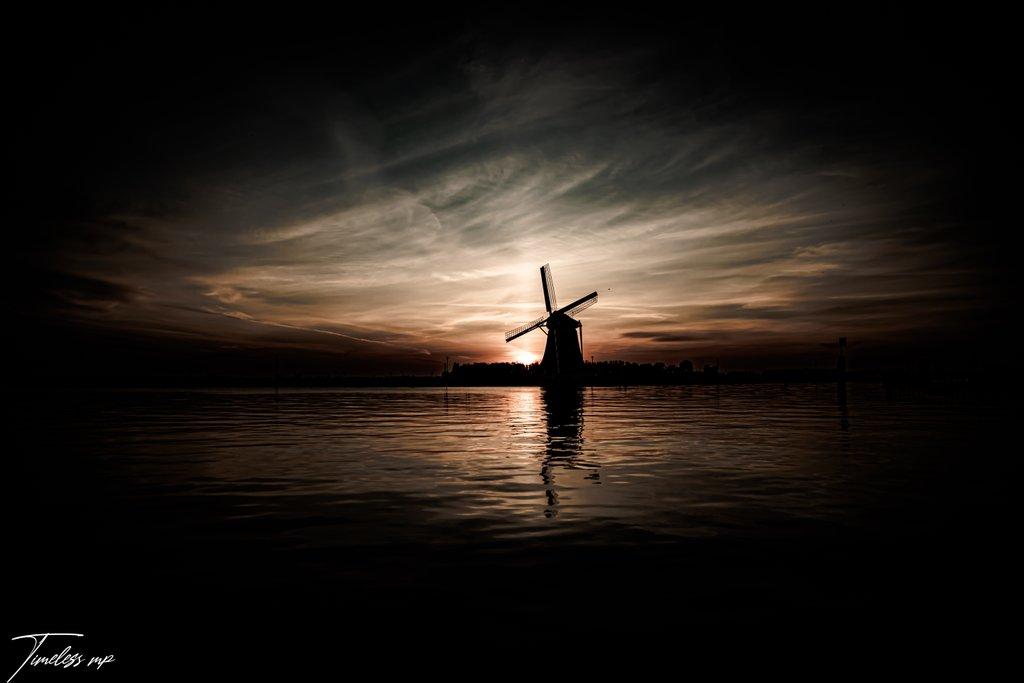 #photography #PhotographyIsArt #photooftheday #sunset #ThePhotoHour #canon  Sunsetpic.twitter.com/eDaY9M2fNf
