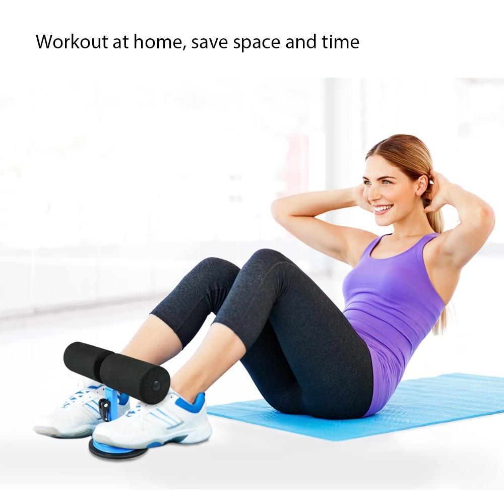 #fitnessmodel Sit Up Assistant pic.twitter.com/Bzk7mf4Tyk