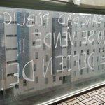 Image for the Tweet beginning: 🌡Desde #Zaragoza @AnticapiAragon  El mejor homenaje