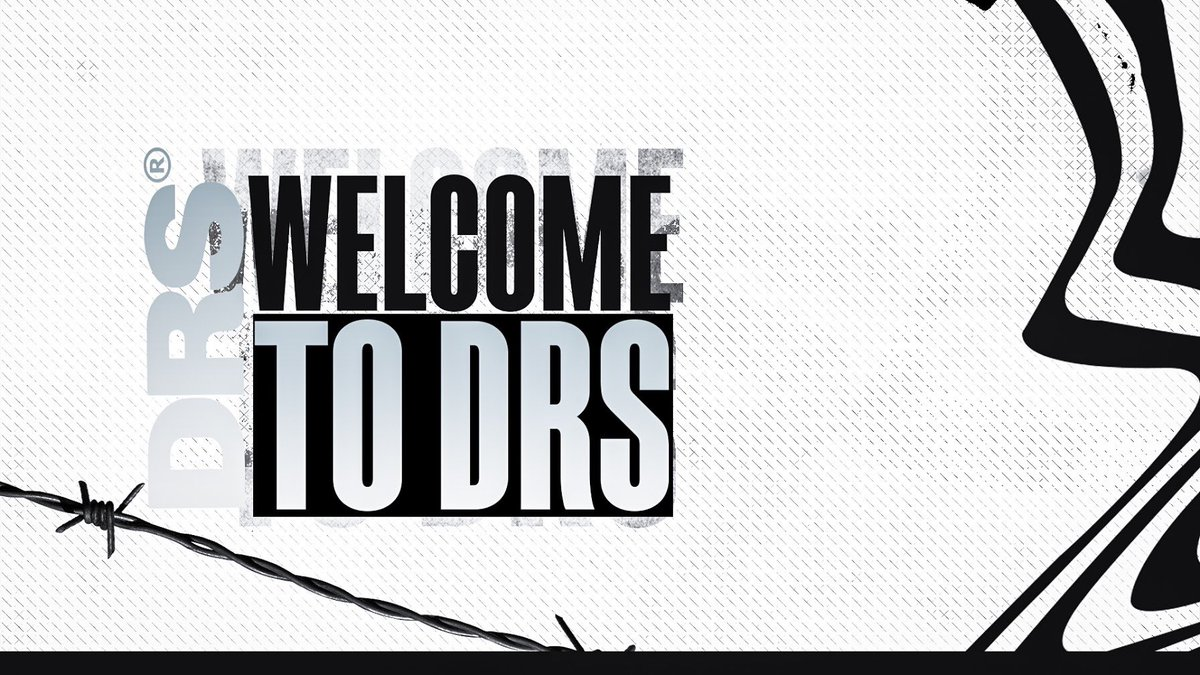 Help us welcome three new additional faces to our team:  @LordKlumzY (Streamer)  @Miguel_Mendezz (streamer)  @dekk0s (Content Creator)   #DRS #TheDons