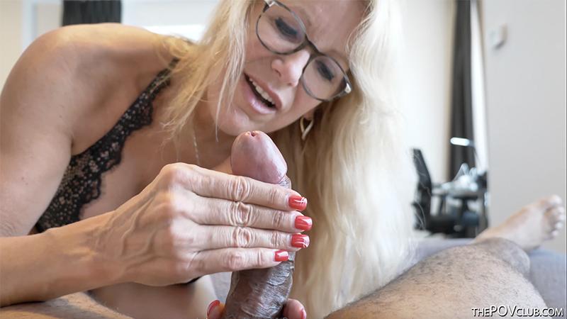 Madchen Reife Cosplay Sexorgie