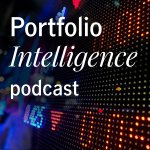 Image for the Tweet beginning: Subscribe to Portfolio Intelligence for
