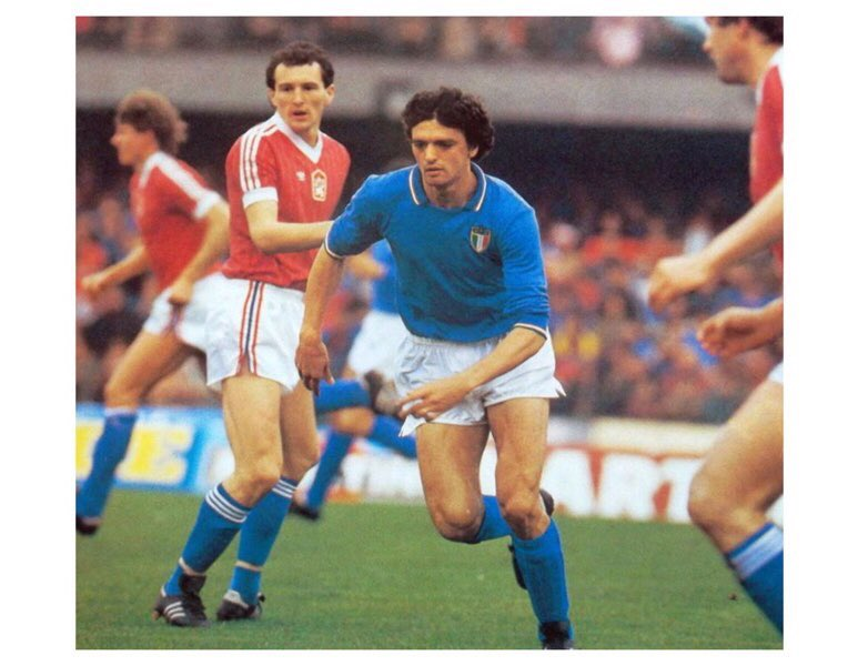 """Culture of Football Classics on Twitter: """"#OnThisDay photo from ..."""