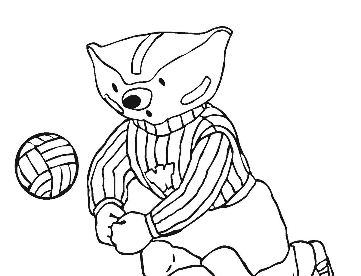 Break Dancer Coloring Page | Dance coloring pages, Coloring pages ... | 918x1200