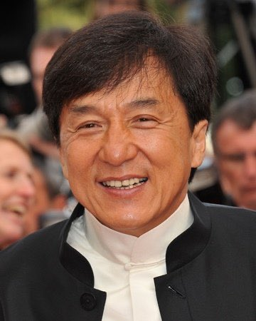 Happy 66th birthday Jackie Chan!! May you live long. Your memories wll be relieved forever.