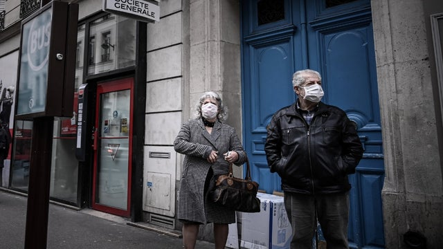 France reports its worst day of coronavirus deaths so far hill.cm/dODsPFQ