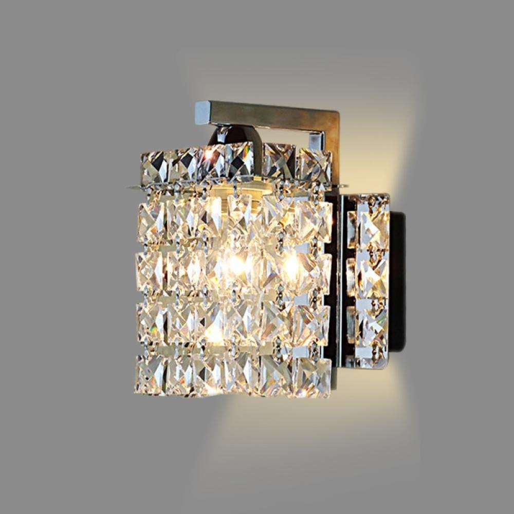 #inspo #living Luxury Wall Crystal Light Lamp http://fourwallsart.com/luxury-wall-crystal-light-lamp/…pic.twitter.com/1bXyhgs8bI