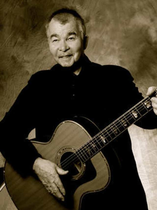 John Prine, US folk and country songwriter, dies aged 73 due to Covid-19 complications | Music