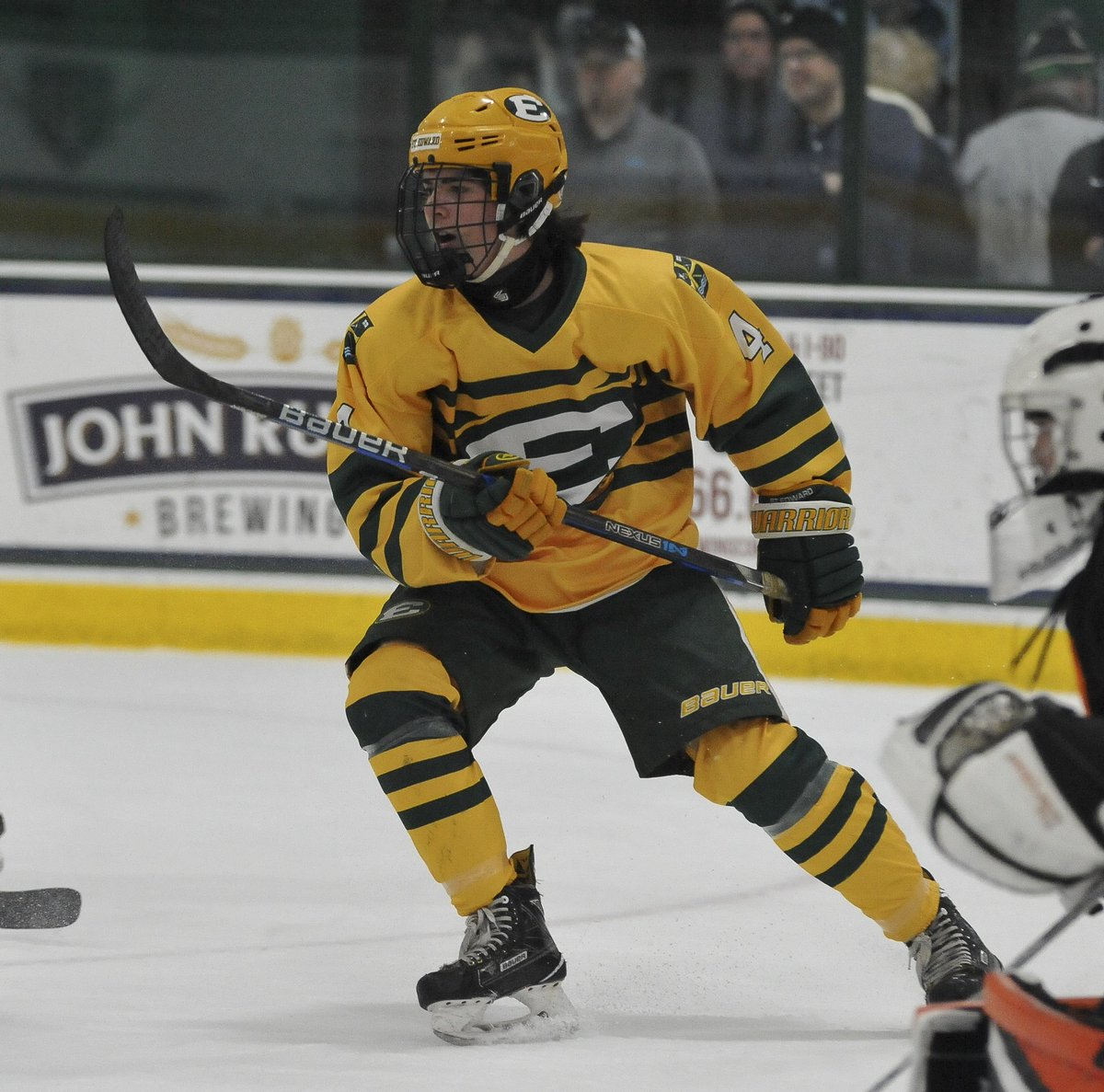 Time to place your vote for the @SEHSicehockey #EAGLES!! ohiohockeydigest.com/page/show/5728…