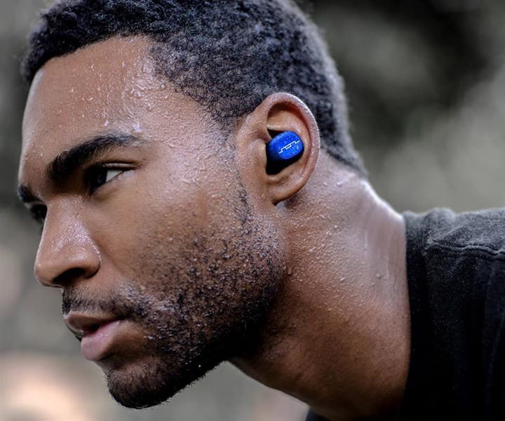Just Headphone Justheadphone1 Twitter