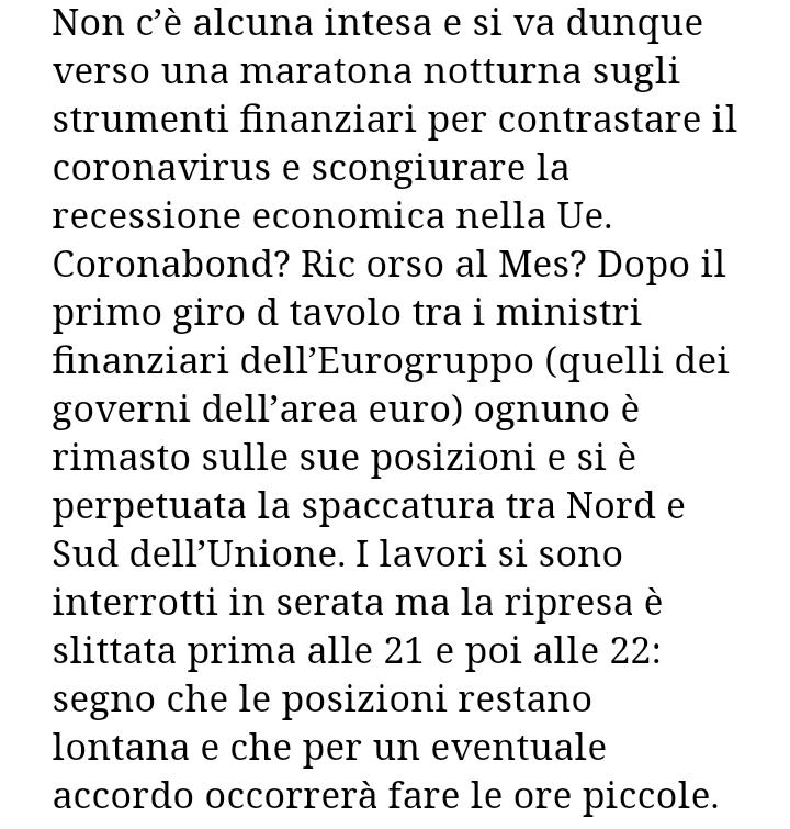 #7aprile