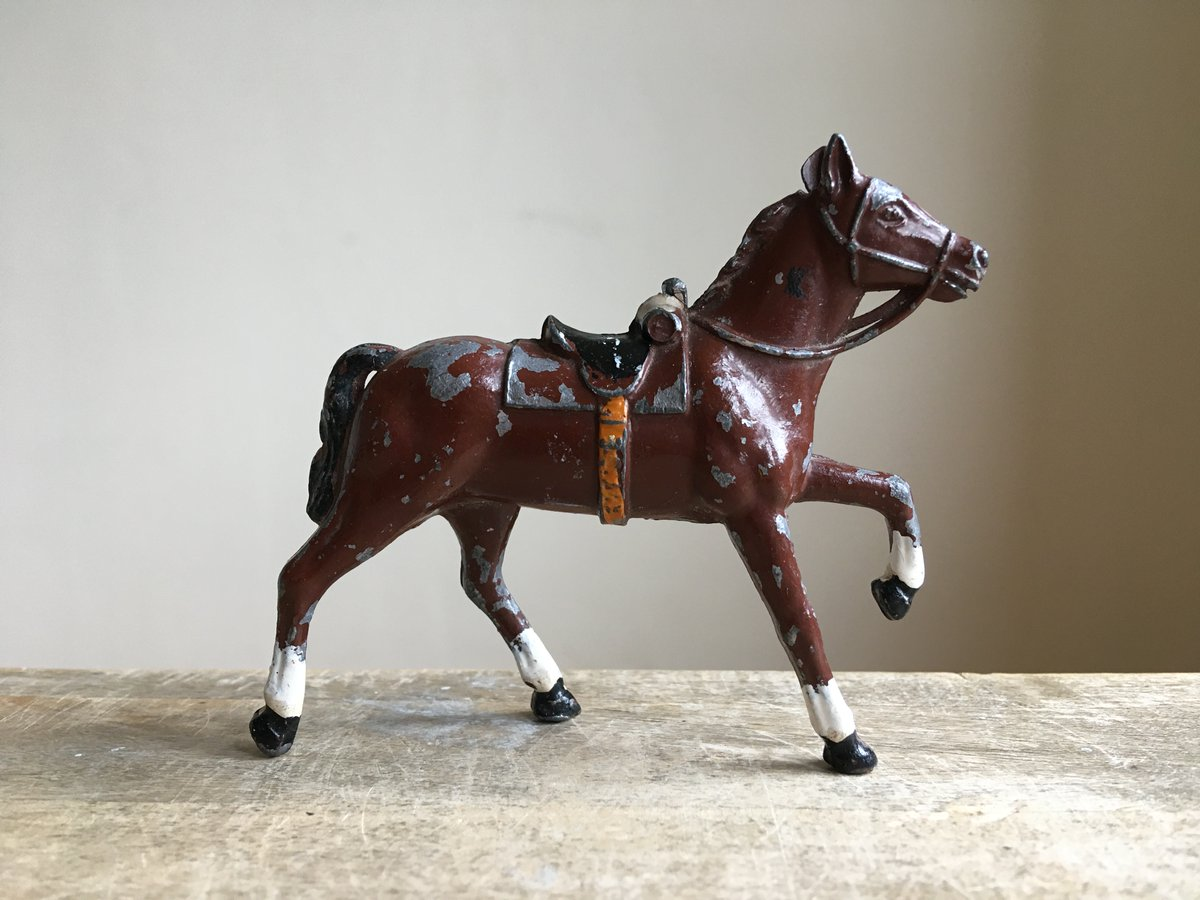 #antique #antiques #vintage #decorative #farmhouse #barn #salvage #patina #homedecor #interiordesign #danielsfayre #differentfromthecrowd #ebaybusiness #ebayseller #unusual #different #cool #individual #unique #equine #horse