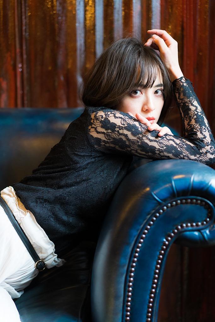 Model:きょうか @kyoka_1234_momo @momo_camera #momo撮影会 #きょうか #portrait #ポートレート #photooftheday #beautiful #cool