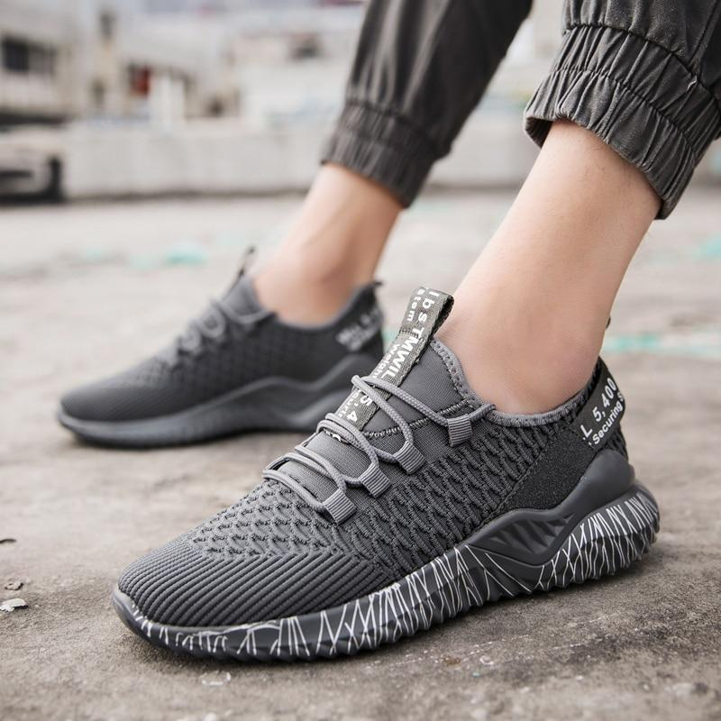 High Quality Brand Men Shoes #trainers #fitness #sneakers #training #workout #adidas #nike #gym #health #healthy #sports #train #trainers #fitness #sneakers #training #workout #adidas #nike #gym #health #healthy #sports #train