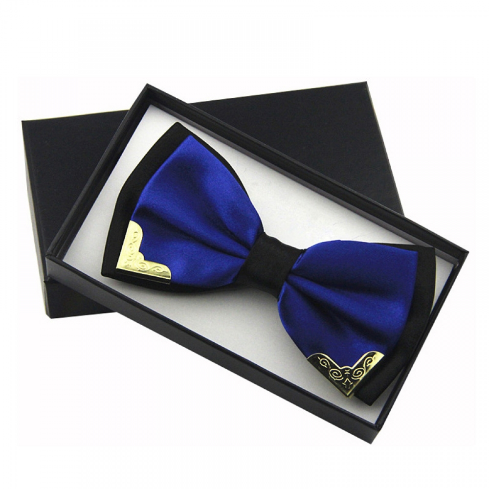 #shopping #tech #fashion Luxurious Party Style Bowtie https://rnmboutique.com/product/luxurious-party-style-bowtie/…pic.twitter.com/IG7LrlTcD1