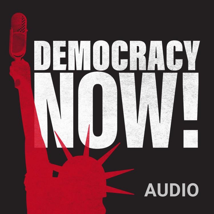 Democracy Now! 2020-04-07 Tuesday #democracyNowAudio  https://podplayer.net/?id=101322743 via @PodcastAddictpic.twitter.com/9JFGSXKGYL