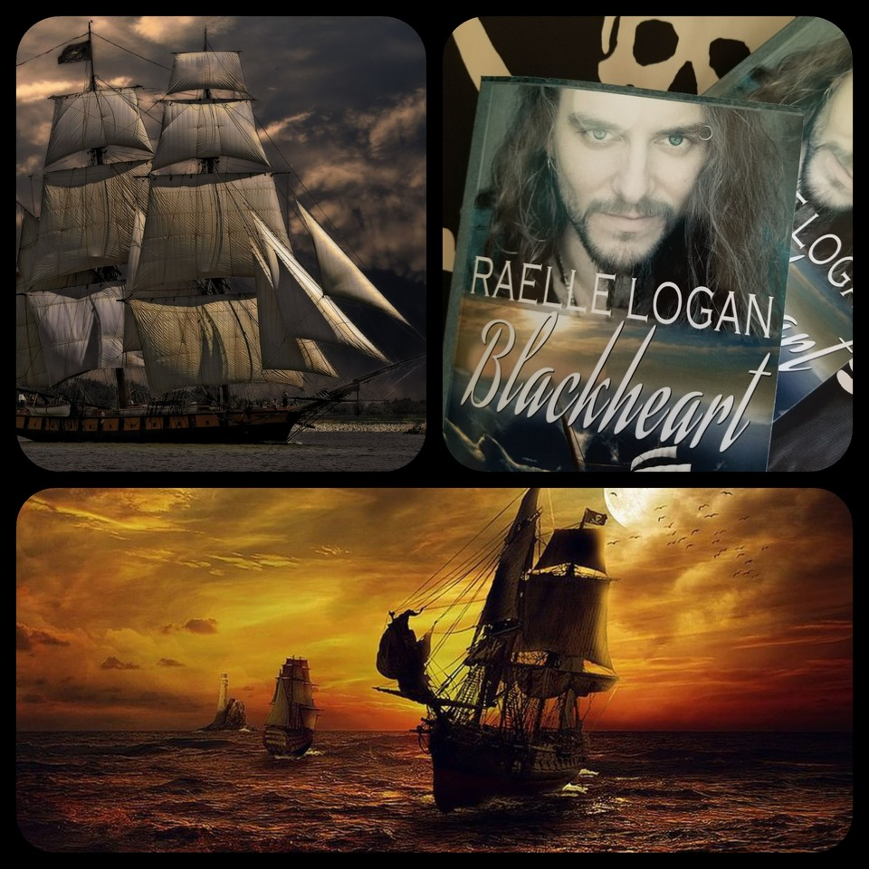 Her love is the Treasure a Pirate cannot Live without #novels #booklovers #books #book #kindle #Romance #coffeetime #weekendread #bookbloggers #bookstoread #coffee #novels #RomanceReaders #historicalromance #storyteller #fiction #amwriting #HistFic #regency #HistoricalFictionpic.twitter.com/YPBbsbTn1P