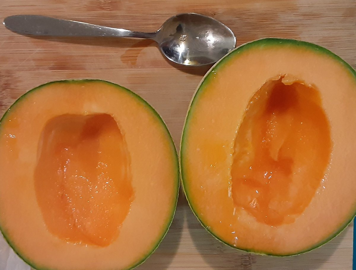 R Andrade Franco Pa Twitter Hot As Fuck Which Means Its Time For Agua De Melon 1 Cantaloupe Scoop Out Seeds With Spoon Cut Into Smaller More Manageable Pieces Blend With 2 Our core competencies include the development of pipelines in 3d media production for. twitter