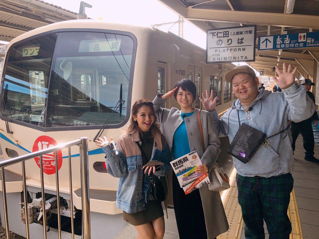 バラ バス vs 乗り継ぎ 旅 対決 3 ローカル 鉄道 路線 水