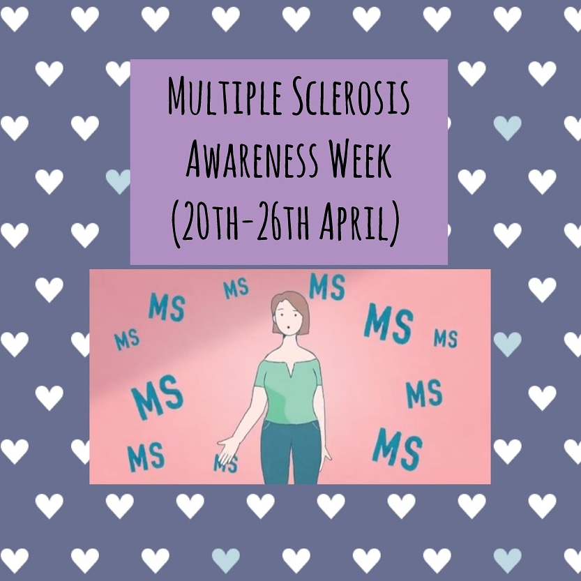#follow4follow #like4like #l4l #f4f #blog #sleep #awareness #support #ms #selfcare #selflove #care #anxiety #kindness #twitter #selfcarethreads #selfcaresunday #love #inspiration #quotes #positivity #laughter #smile #happiness #multiplesclerosis #nhs #new