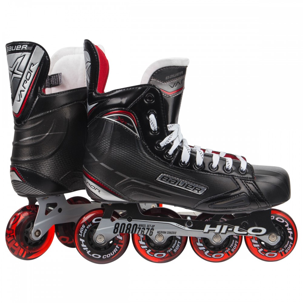 looking for things to do in these hard time? We got ya! plenty of inline skates in stock! check out we are open online . In-store pickups available http://www.sportsreplay.ca #bauer #rollerblades #fitnesspic.twitter.com/LXF5RRsn5m