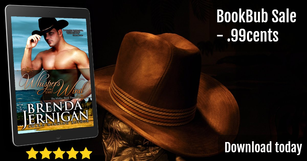"""""""Fans of western romantic suspense will appreciate this deep tale of love."""" #.99 #deals #Amreading #Romance #booklovers #oldwest #historicalromance http://amzn.to/2oOTGAe Nook http://bit.ly/2JhjwmS Apple http://apple.co/38glVKw Kobo http://bit.ly/2qPRt6dpic.twitter.com/BveDyMnqf8"""