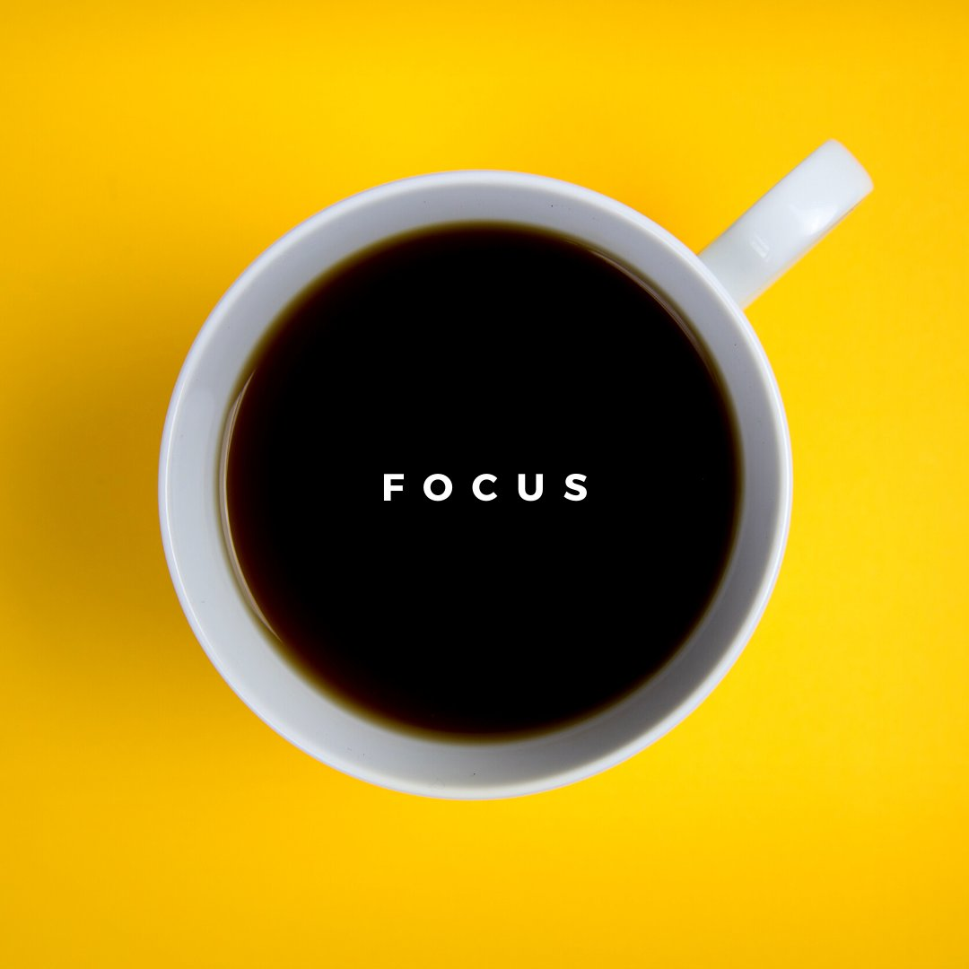 What Gets You In Focus Drive?  Coffee or  Meditation... . . . . Share with us what gets you in focus drive to do your outstanding work. #simplehelpfultech #focus #motivation #homeoffice #gadgets #purpose #driven #focusfanatics #officegadgets #techlover #coffeeaddict #lumnatipic.twitter.com/OlLBi6vBdt