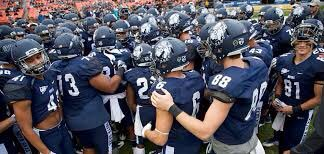 After a great talk with @CoachTreyHen I am extremely excited to announce that I have received my 2nd division 1 offer from Georgetown University!!! pic.twitter.com/bEwhECsj0i
