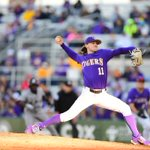 Image for the Tweet beginning: One hour documentary on #LSU