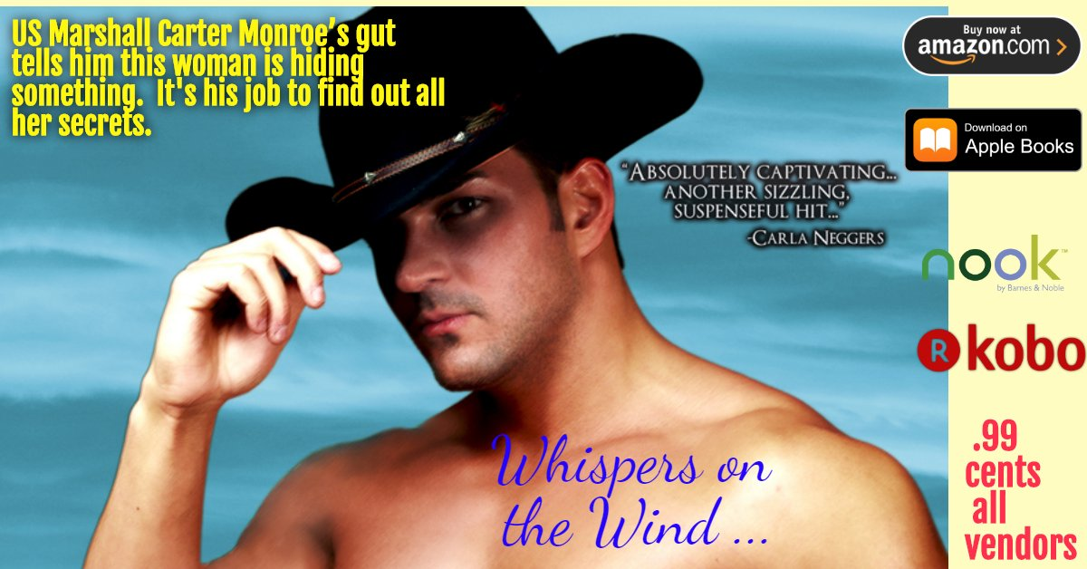 """""""Fans of western romantic suspense will appreciate this deep tale of love."""" #.99 #deals #Amreading #Romance #booklovers #oldwest #historicalromance http://amzn.to/2oOTGAe Nook http://bit.ly/2JhjwmS Apple http://apple.co/38glVKw Kobo http://bit.ly/2qPRt6dpic.twitter.com/RduRloXzTV"""