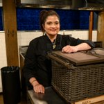 Image for the Tweet beginning: Join @conantnyc, @ManeetChauhan & @chefmarcmurphy
