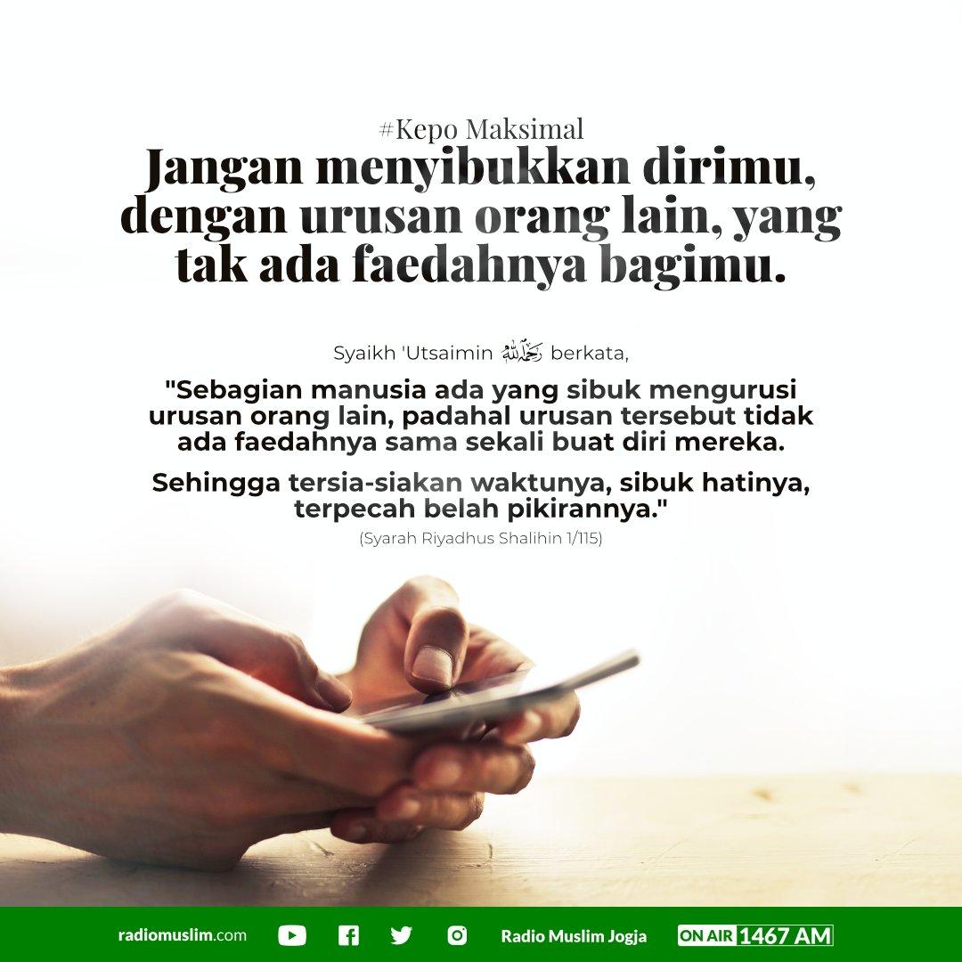 radio_muslim photo