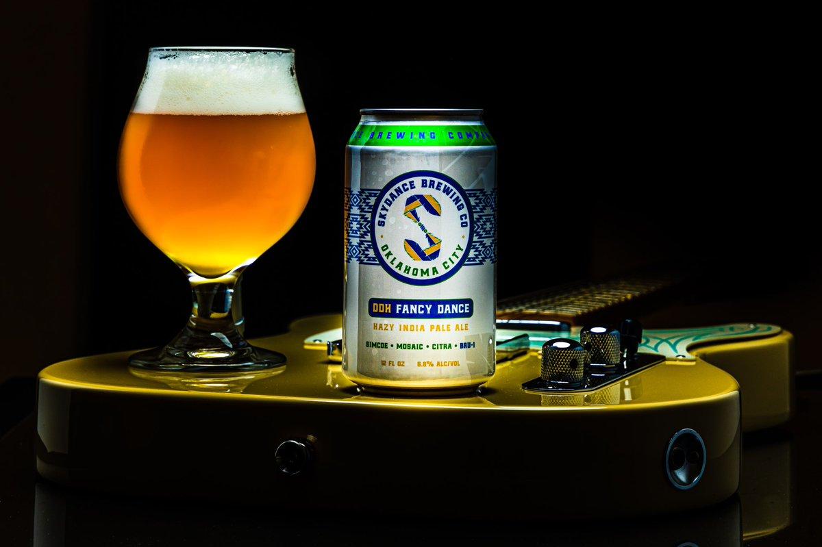Happy National Beer Day!! #CraftBeer #okcpic.twitter.com/YYXwxRWvk2