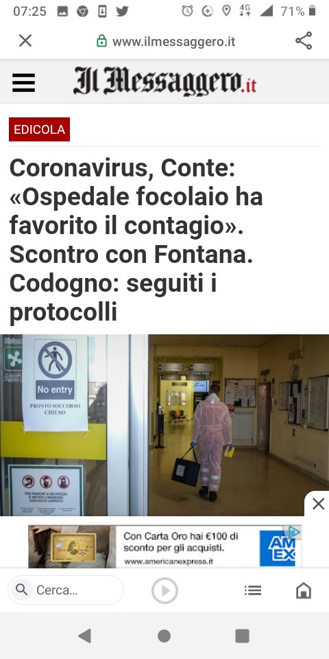 #CONTEDIMETTITI