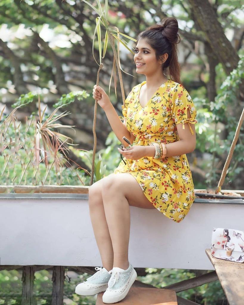 R E S H M A  Photographer :@justinjaideep Model: @missreshmaa . . . .  #portraiture #igersbangalore #fitmodel #rsa_portraits #fashionblogger #VSCOcam #snapseed #theportraitpr0ject #bangalorefashionphotographer #portraitpage #bangalore  #makeportrait#por…