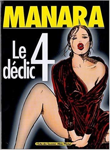 LE TÉLÉCHARGER PDF MANARA DECLIC