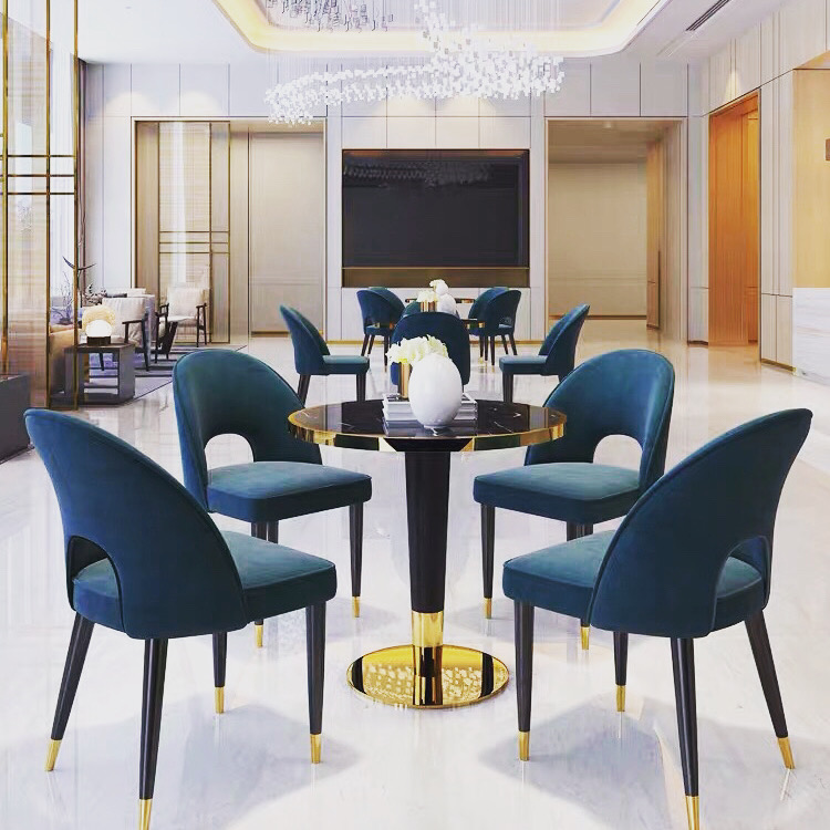 Do you like these? Don't forget furniture can be custom made to suit your own requirements 🥂   #event #furniture #upholstery  #metal #brass #hotel #decor #decoration #art #design #inspiration  #details  #style #stool  #chair  #wood  #ash  #leisure  #happy