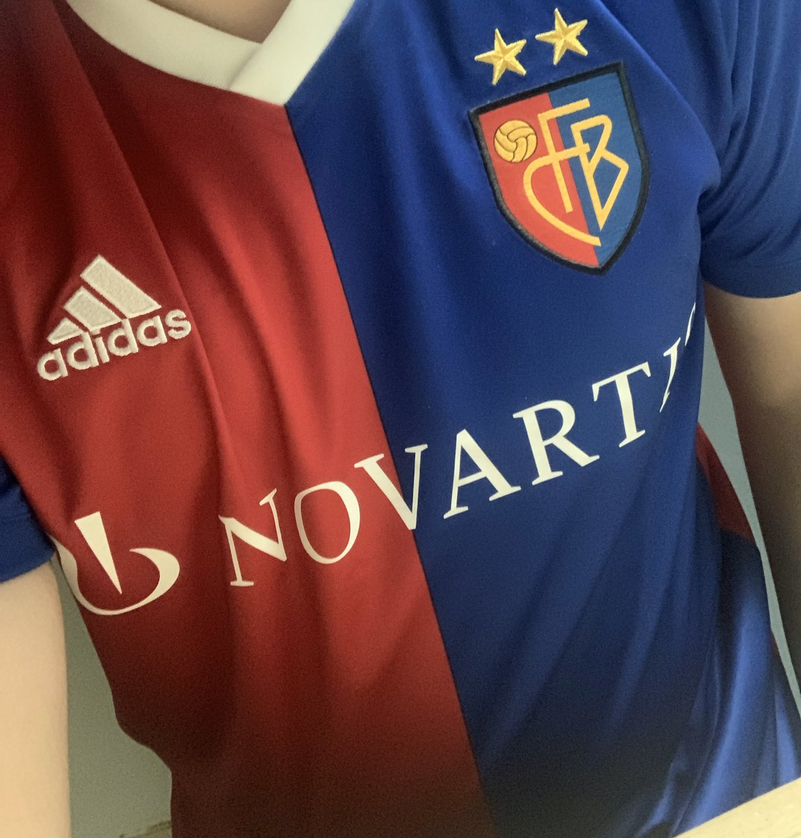 Shout out to @AwayDaysFutbol for the  this month @FCBasel1893 <br>http://pic.twitter.com/u37Wkb2PZ5