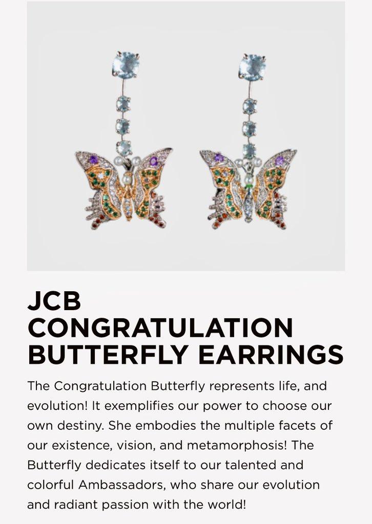 #beautifulbutterfly #sparklybutterflynecklace #wanttheeseearrings #needbeauty #flyhighandsparkle #JCB #azvinoconsultants #40%off #jewelrysale #butterflycouponcode