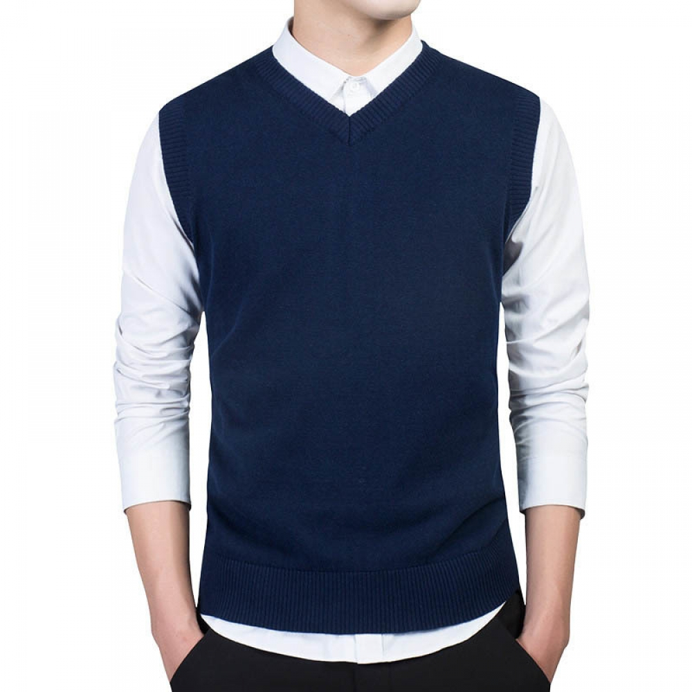 #igers #tagsforlikes Men's Warm Casual Vest