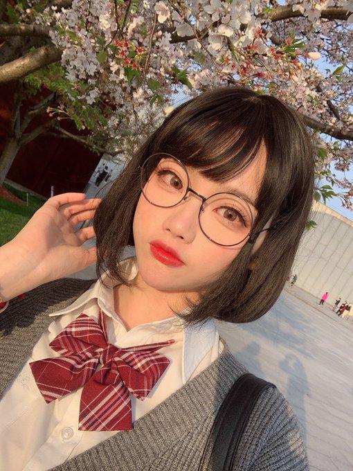 コスプレイヤーosten坂多多のTwitter画像35