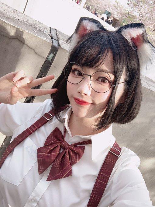 コスプレイヤーosten坂多多のTwitter画像34