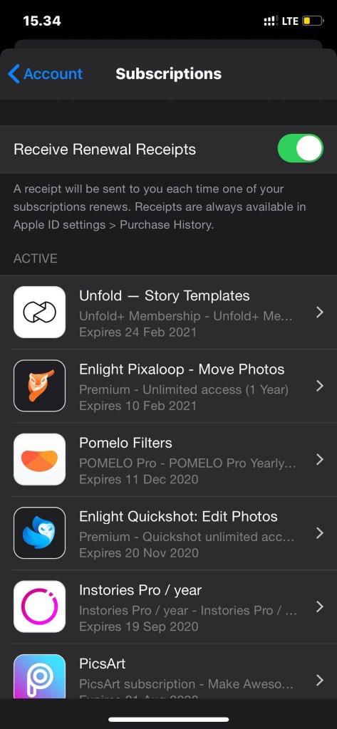 Tezza fullpack video dan foto Cuma 20kInshot Pro Cuma 20kPaket 25k [Dapat 2 app]Paket 30k [Dapat 4 app] (Bebas pilih app for paket) Pembayaran Via Bank Mandiri Pembayaran Via Pulsa XL +5k dan banyak App Fullpack dan Pro Untuk Ios lainnyapic.twitter.com/qoBFZ85N5s